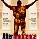 Review of After Innoncence