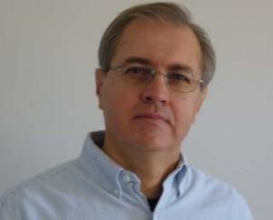 Image of Emilio Corsetti III