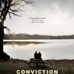 Conviction – Best I've seen this year
