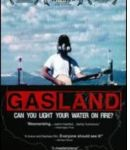 Gasland: A must see documentary
