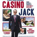 Casino Jack: Hollywood's Version