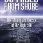 35 Miles From Shore is featured on Amazon
