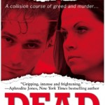 Review of Dead Reckoning