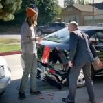 Allstate gets first dumbest commercial nomination for 2012