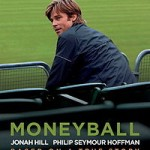 Moneyball: Book vs Film