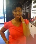 The story of Marissa Alexander and the egomaniac