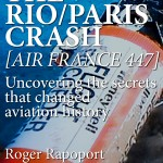 Review of the Rio/Paris Crash