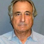 Chasing Madoff: A Story of Indifference and Incompetence