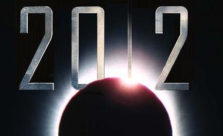 2012-So-Far