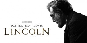 Lincoln-Movie-