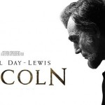 My take on the film Lincoln