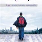 Review of Craigslist Joe