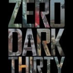 Review of Zero Dark Thirty