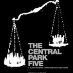 Our broken justice system: The Central Park Five