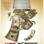 Review of Hot Coffee