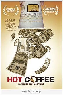 Hotcoffeemovieposter