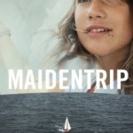 Review of Maidentrip