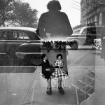 Review of Finding Vivian Maier