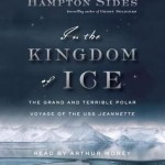 Review of In The Kingdom of Ice