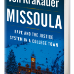 Review of Missoula