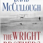 Review of The Wright Brothers