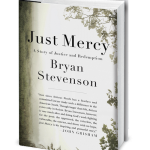 Review of Just Mercy