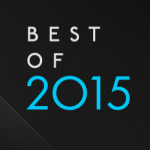 Best of Everything Nonfiction 2015