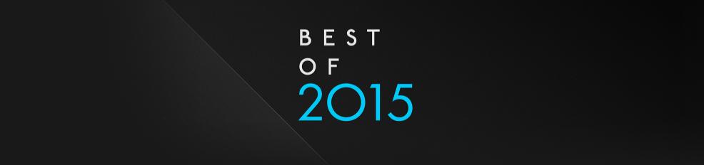 best-of-2015