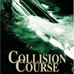 Review of Collision Course