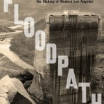 Review of Floodpath by Jon Wilkman
