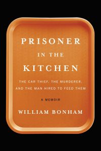 prisoner-in-the-kitchen-9781501139512_hr