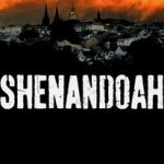 Review of Shenandoah