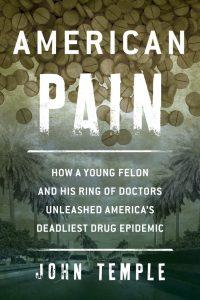 american-pain