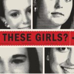 Review of Who Killed These Girls?