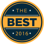 Best of Everything Nonfiction for 2016