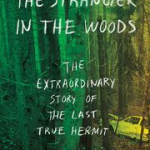 Review of The Stranger in the Woods