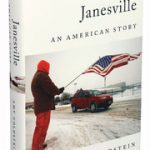 Review of Janesville an American Story