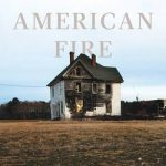 Review of American Fire