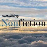 EverythingNonfiction gets a rebranding
