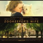 The Zookeeper's Wife Quick Take