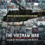 Review of Vietnam by Ken Burns and Lynn Novick