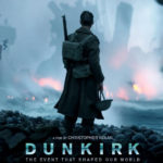 Dunkirk, best picture? Are you kidding me?