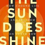 Review of The Sun Does Shine
