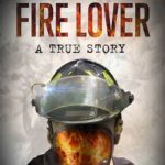 Review of Fire Lover