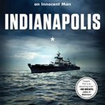 Review of Indianapolis